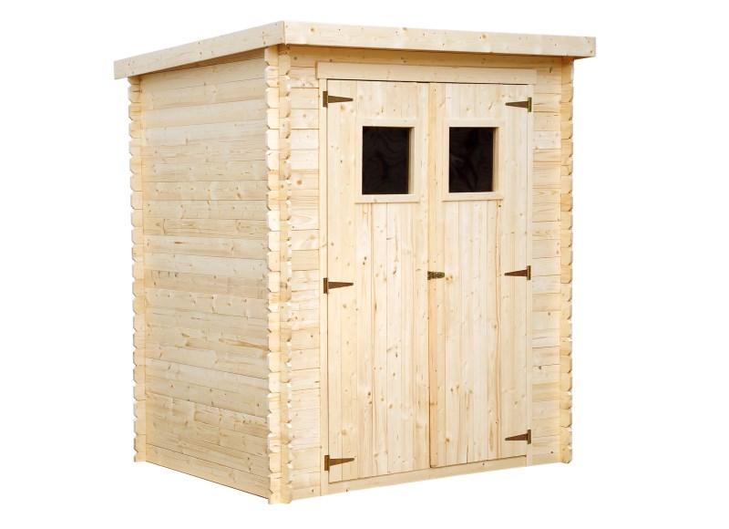 Casette da giardino for Casetta in legno prezzo